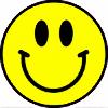 Mawio5's avatar