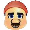 Mawioplz's avatar