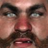 Mawkroy's avatar