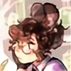 mawneau's avatar