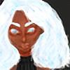 MAWNI's avatar