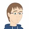 Mawnoos's avatar