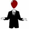 maws's avatar