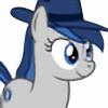 MawsCM's avatar