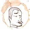 MawThePanda's avatar