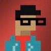 Mawz's avatar