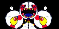 Mawzips's avatar