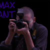 Max-Deviant's avatar