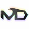 max-dimension's avatar