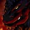 Max-Dragon's avatar