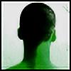 Max-Dumont's avatar