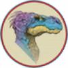 Max-Dunbar's avatar