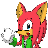Max-Echidna-Bat's avatar
