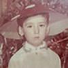max-golubev's avatar