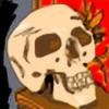 Max-Guevara's avatar