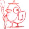 Max-Kneht's avatar