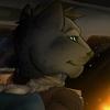 Max-Lightfoot's avatar