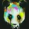 Max-Mac's avatar