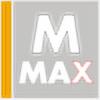 max-man24's avatar