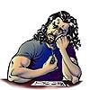 Max-Manga's avatar