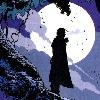 Max-of-Swampia's avatar