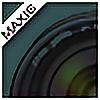 max-payne-93-d's avatar