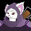 Max-Rei's avatar