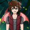 Max-S2001's avatar