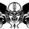 max-sab's avatar