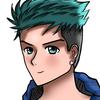 Max-Will's avatar