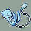 max100p's avatar