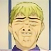 max101victory's avatar