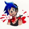Max151515I's avatar