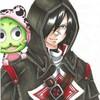 Max2033's avatar