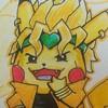 max25castro's avatar