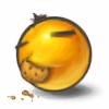 Max2extreme's avatar