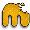 max30's avatar