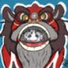 Max350z's avatar