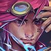 Max3LakaJUMP's avatar