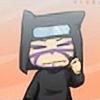 Max4567's avatar