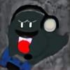 Max530129's avatar