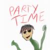 Max5487's avatar