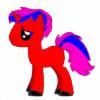 Max64Mixer's avatar