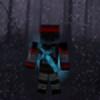 max75141's avatar