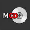 Max789s's avatar