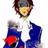 Maxaart's avatar