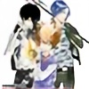 maxadw12's avatar
