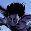 Maxahiss's avatar