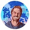 MaxAlanFuchs's avatar