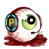 maxalate's avatar